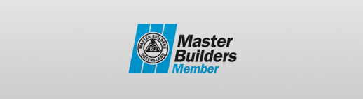 master-builders-brisbane